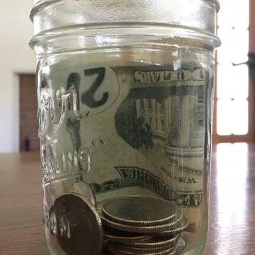 Donations ($5)
